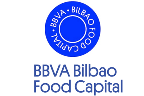 II BBVA BILBAO FOOD CAPITAL